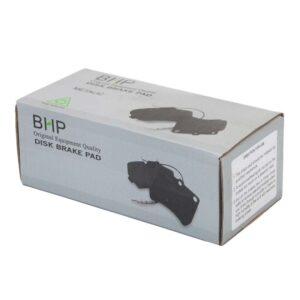 لنت ترمز عقب کیا اسپورتیج – BHP